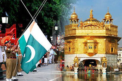 Delhi to Amritsar 1 Night Tour