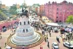 Delhi Amritsar Delhi Tour