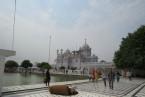Punjab Gurudwaras Tour