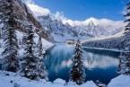 Srinagar-Kashmir 7 Days Tour Package