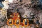 Amritsar Vaishno Devi 4 Days Tour