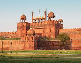 Amritsar Delhi