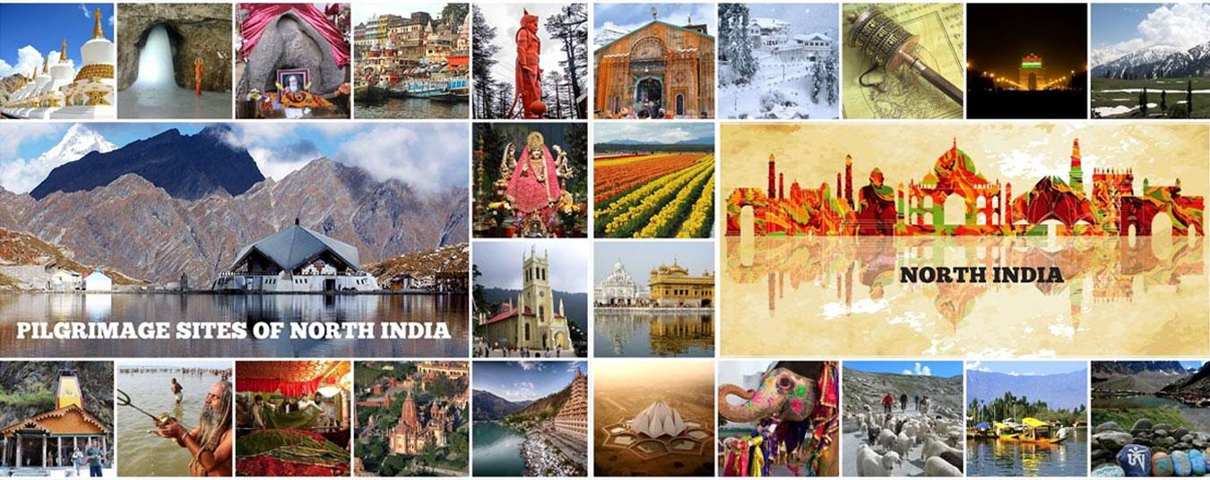 Tempo Traveller rental amritsar
